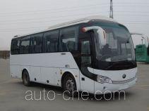 宇通牌ZK6858H5Z型客车
