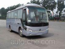 Yutong ZK6858HA9 bus