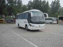 Yutong ZK6858HBA bus