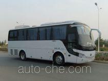 宇通牌ZK6858HN2Z型客车