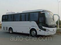 Yutong ZK6858HNQ1Z bus