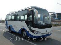 Yutong ZK6858HNQ2Z bus