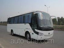 宇通牌ZK6858HQAA型客车