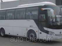 Yutong ZK6858HQXN2 bus