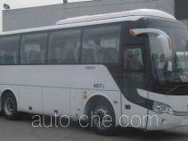 宇通牌ZK6858HXN2型客车