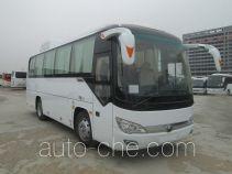 Yutong ZK6876HN5E bus