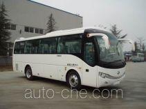 Yutong ZK6879HF9 bus