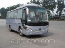 Yutong ZK6888HC9 bus