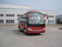 Yutong ZK6888HD9 bus