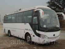 Yutong ZK6888HN2Y автобус