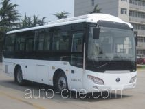 Yutong ZK6890HN2Z bus