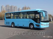 Yutong ZK6900HQ1 bus