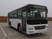 Yutong ZK6902NG1 city bus