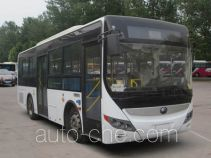 Yutong ZK6905HG2 city bus