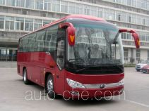 Yutong ZK6906H1Y bus