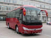 宇通牌ZK6906H1Y型客车