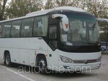 宇通牌ZK6906H5Y1型客车