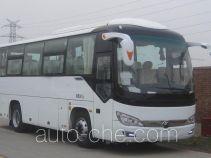 宇通牌ZK6906H5YA型客车
