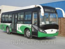 Yutong ZK6906HGH city bus