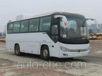 宇通牌ZK6906HN5Z型客车