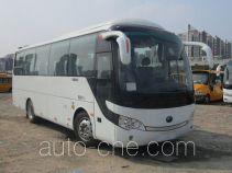 Yutong ZK6908H1E bus