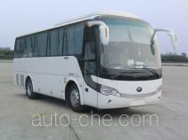 Yutong ZK6908H1Y bus