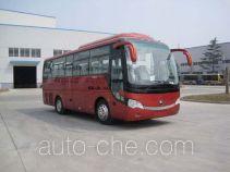 宇通牌ZK6908HD9型客车