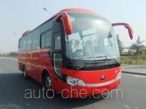 Yutong ZK6908HNQ2Z bus