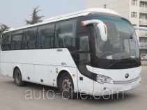 Yutong ZK6908HQ5Y bus