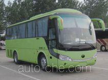 宇通牌ZK6908HQAA型客车