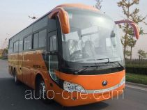 Yutong ZK6908HQBA bus