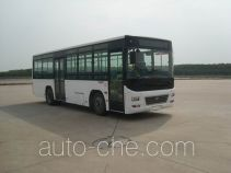 宇通牌ZK6926NGA9型城市客车
