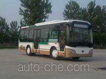 Yutong ZK6932HG city bus