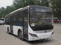 Yutong ZK6935HG2 city bus