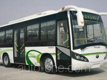 Yutong ZK6926HGA city bus