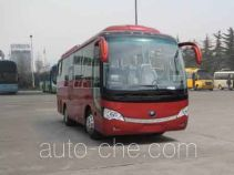 Yutong ZK6938HA9 bus