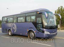 Yutong ZK6938HQBA bus