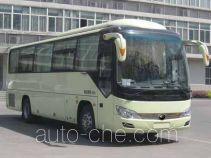 宇通牌ZK6996H1Z型客车