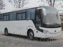 宇通牌ZK6998HN1Y型客车