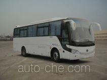 Yutong ZK6998HN2Z bus