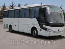Yutong ZK6998HNAA bus