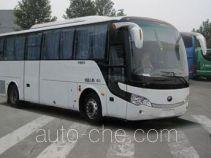 Yutong ZK6998HQAA bus