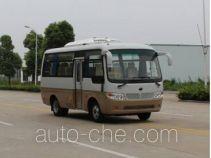 江天牌ZKJ6604D型客车