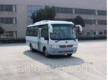 江天牌ZKJ6730D4型客车