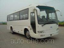 江天牌ZKJ6800YH型客车