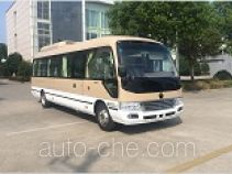江天牌ZKJ6830YBEV1型纯电动客车