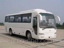 江天牌ZKJ6840YH型客车