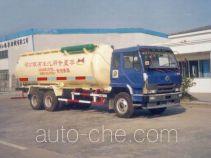 衢龙牌ZL5207LGFLA1型粉粒物料运输车
