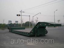 Qulong ZL9230TDP telescopic lowboy