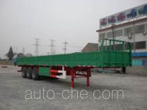 Qulong ZL9400 trailer